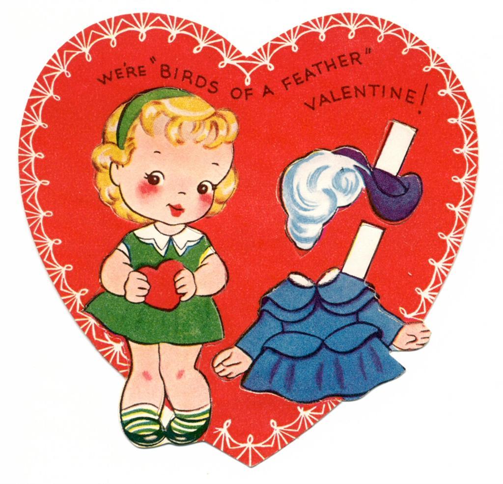 inkspired musings: Valentine Iris Folding and Pop-Ups