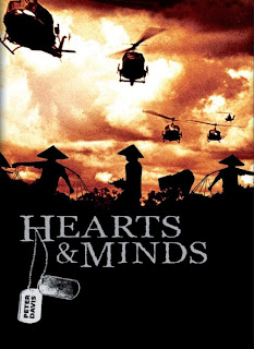 Watch Hearts and Minds (1974) movie free online