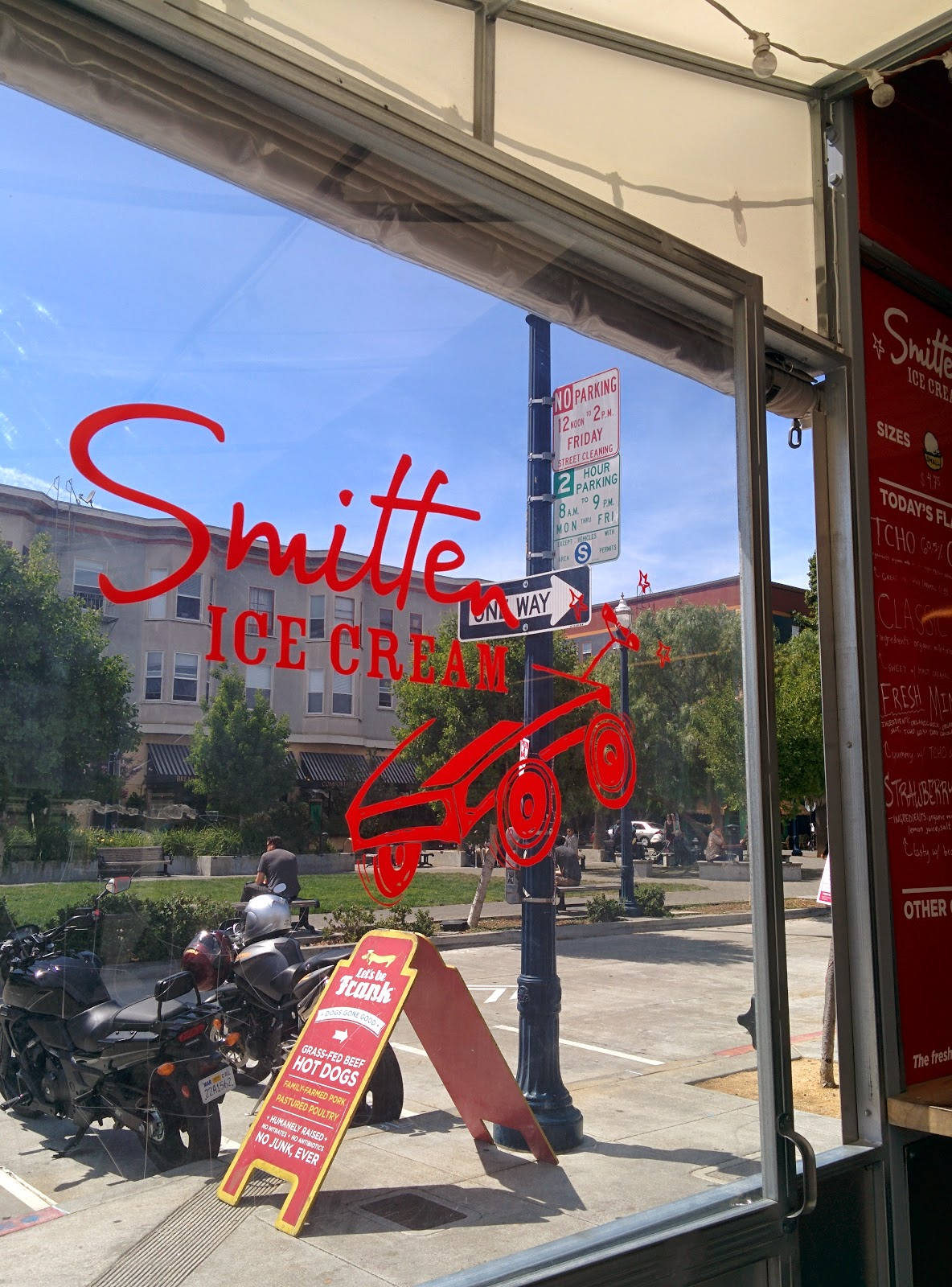 http://smittenicecream.com/