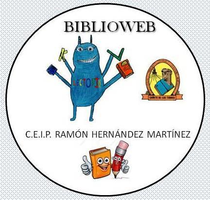 BIBLIOWEB2