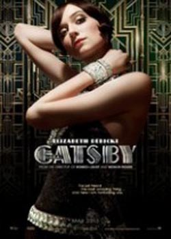 The Great Gatsby Movie Special (2013)