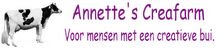 annette's creafarm
