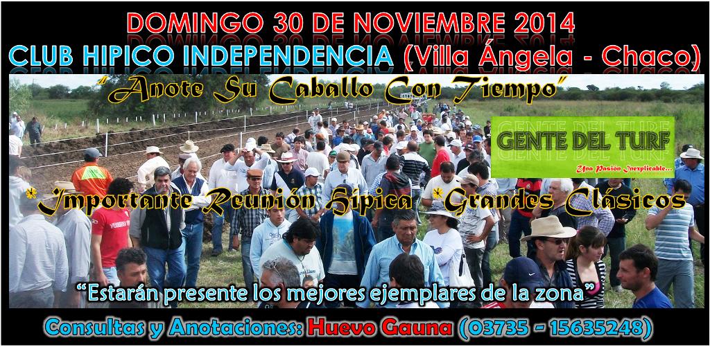 Villa Angela 30-11