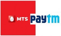 Mts-bill-payments-rs-50-cashback-on-rs-400-paytm
