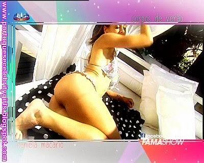 http://imgdino.com/viewer.php?file=55968186848547240174.jpg