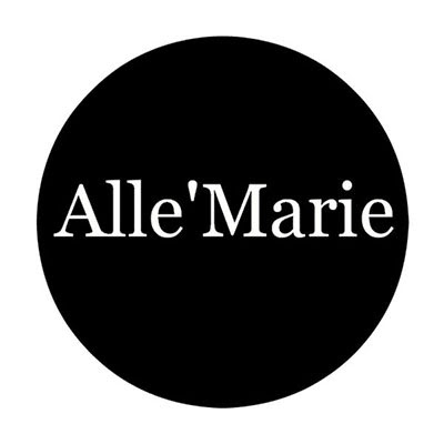 Alle'Marie