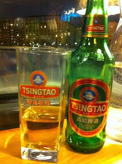 asia1_tsingtao
