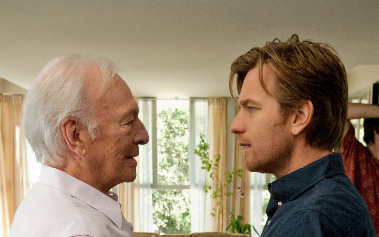 beginners di Mike Mills