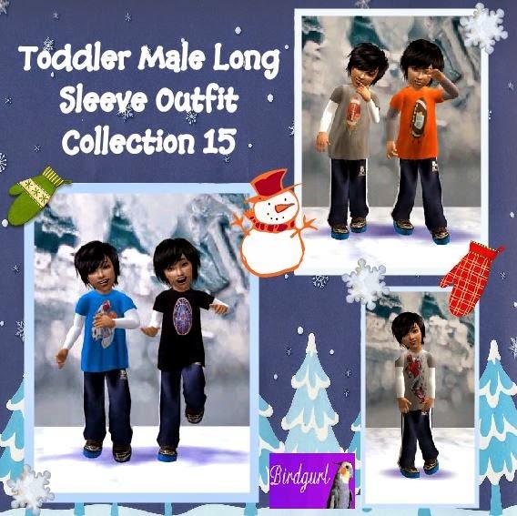 http://4.bp.blogspot.com/-o3G7LcUrX0s/U5APCbiHoKI/AAAAAAAAKGk/C7_XGAzY7dc/s1600/Toddler+Male+Long+Sleeve+Outfit+Collection+15+banner.JPG