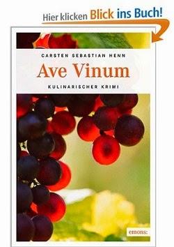 http://www.amazon.de/Ave-Vinum-Carsten-Sebastian-Henn/dp/3954512661