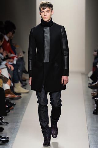 Marrakech Fashion