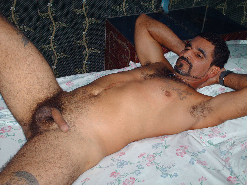 video gay mature cannes escort
