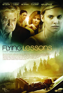 Ver online:Flying Lessons (2010)