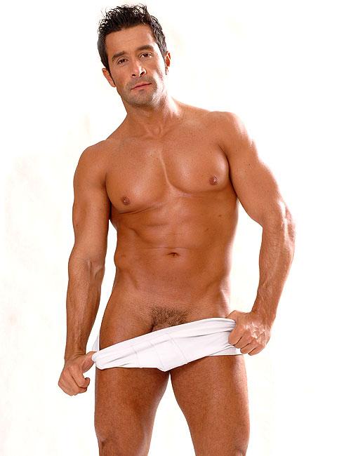 Vídeo pornô sexo famosos Marcos Oliver e Rita Cadillac A Fazenda 6