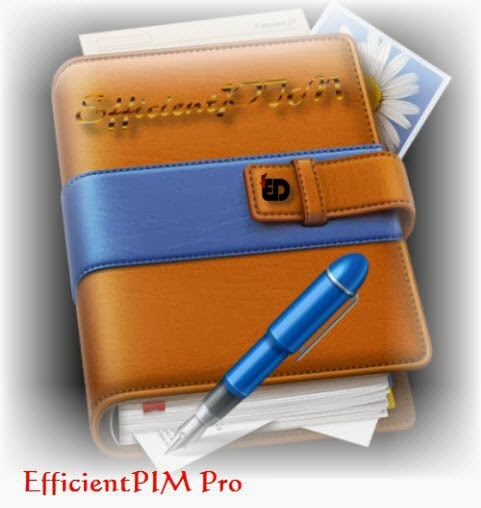 EfficientPIM+Pro EfficientPIM Pro 3.61 Build 355