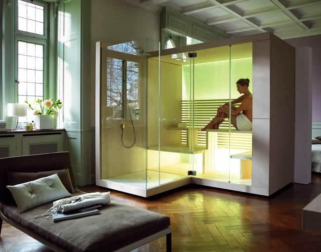 Bathroom Tiles Models future trends 2014: 2014 2013 models of bathroom tiles , bathroom