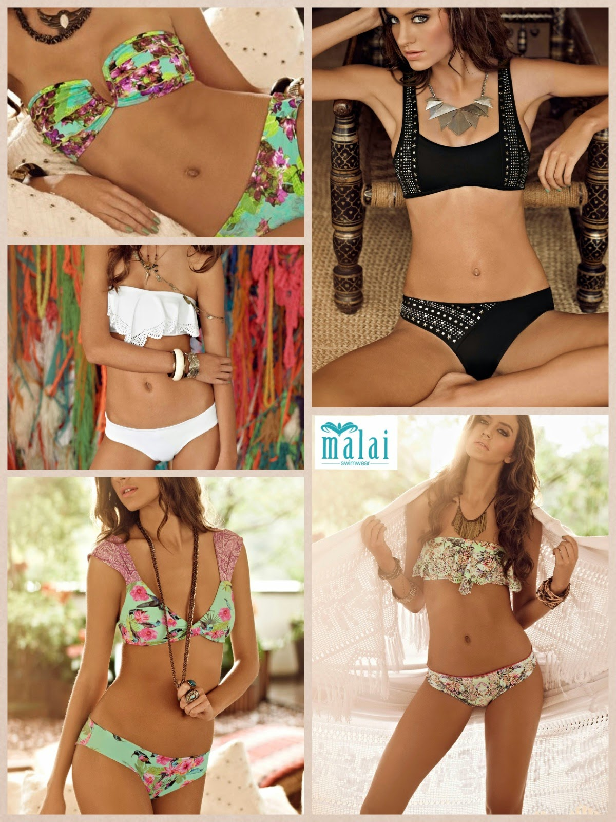 costumi 2014, calzedonia, golden point, catalogo costumi, yamamay, malai beachwear