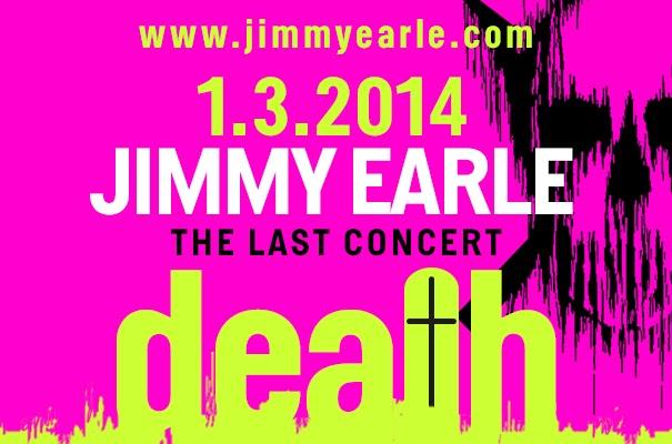 www.jimmyearle.com