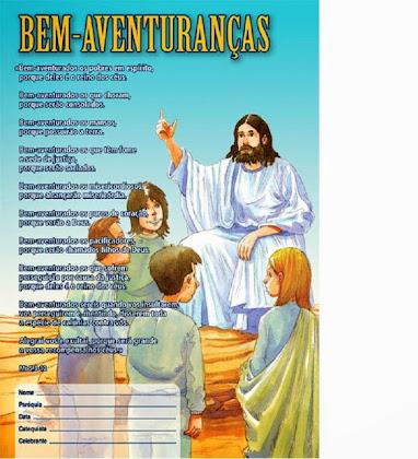BEM-AVENTURANÇAS