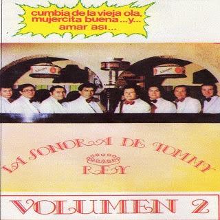 VOLUMEN 2 1983