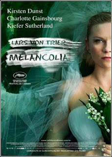 Download Melancolia   BRRip RMVB Legendado