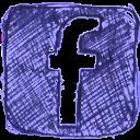 Sigue a los Piratas RRC en Facebook