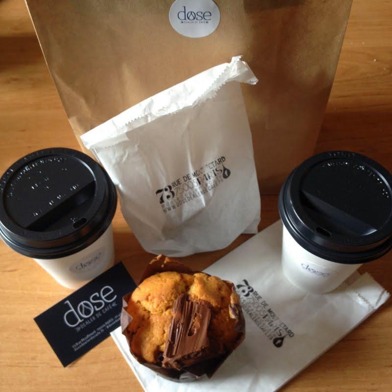 Dose, dealer de café, Mouffetard, Paris5