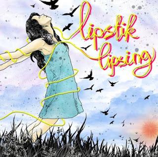 enggaktau.com, lirik lagu, etc lirik, lipstik lipsing, biografi band lipstik lipsing, chord lagu dan lirik lipstik lipsing,