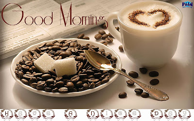 Good-Morning-Pic-HD-Wide