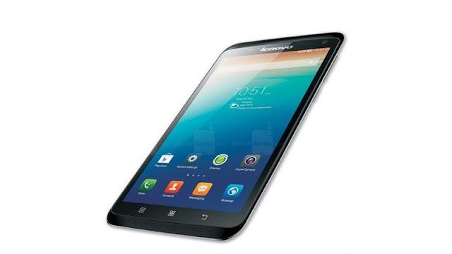 Daftar Smartphone Dual SIM Terbaik di bawah Rp2 Juta