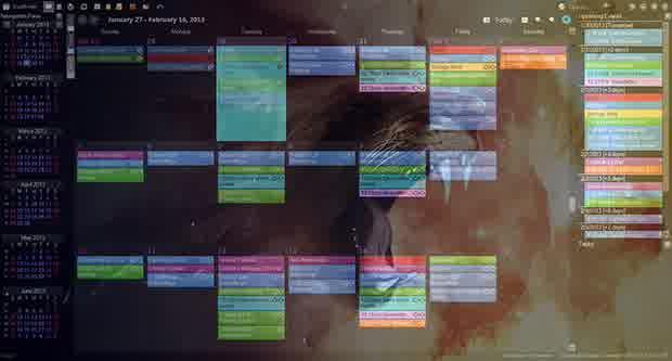 VueMinder Ultimate 2016 full