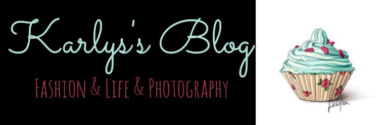 Karlyss Blog