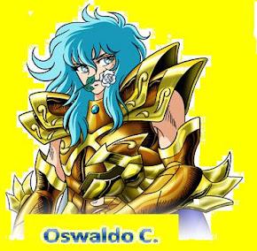 Oswaldo  Copa