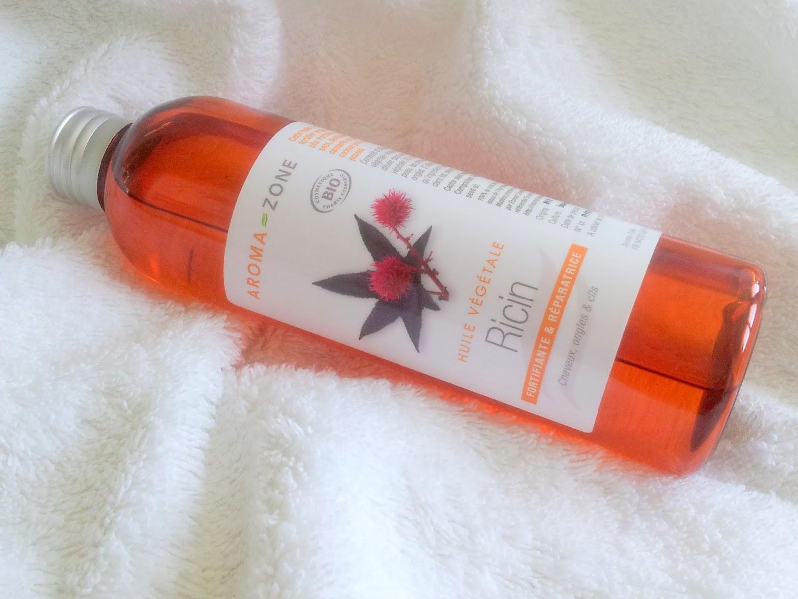 miss beaut addict les 10 huiles v g tales connues pour la pousse des cheveux. Black Bedroom Furniture Sets. Home Design Ideas