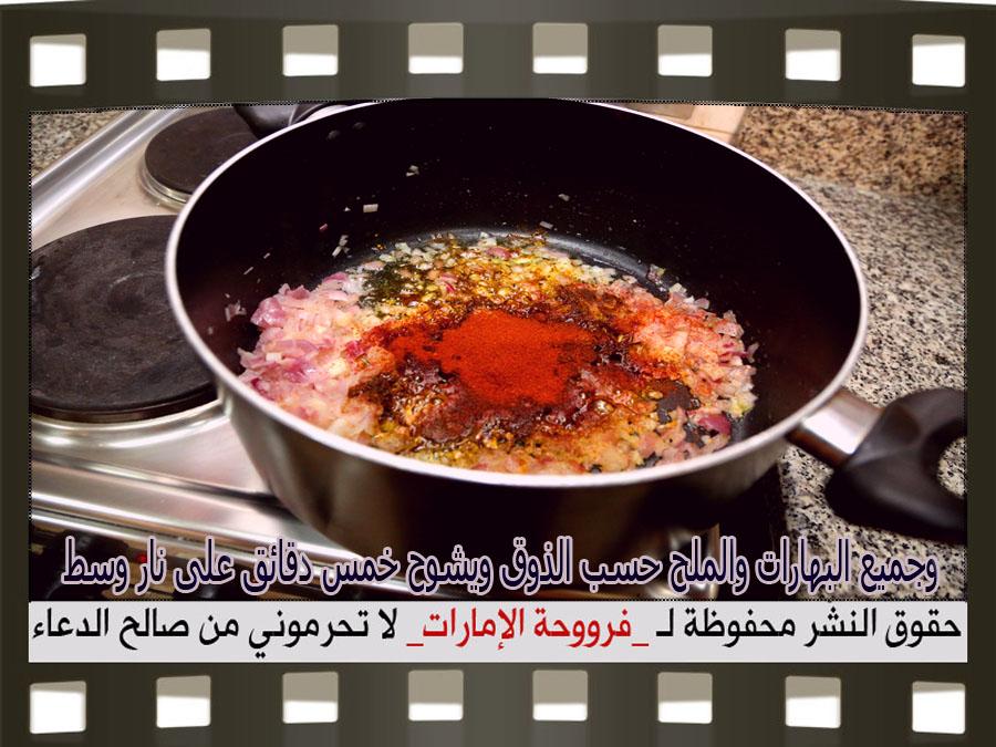 http://4.bp.blogspot.com/-o3ZtE3gWcbk/Vp92cDOJNVI/AAAAAAAAbI4/I9UH9-CUmCQ/s1600/6.jpg