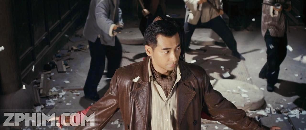 Ảnh trong phim Võ Đang Thất Bảo - Wu Dang 3