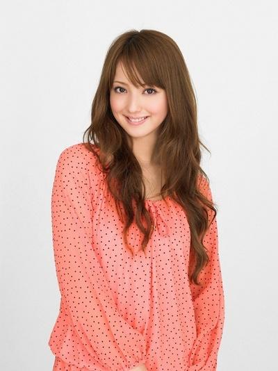 Site Blogspot  Hairstyles  School on Stunning Asian Hairstyles For Girls   Fashion Hairstyles