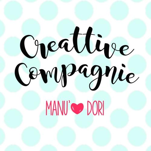 Creattive Compagnie