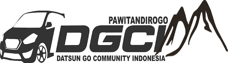 CHAPTER  PAWITANDIROGO