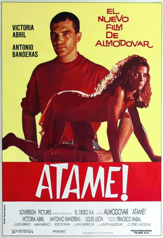http://4.bp.blogspot.com/-o3a33QsjMX4/UogErcrCVFI/AAAAAAAAFtE/h6Lw1YXrZnw/s1600/ATAME+-+Argentinian+Poster.jpeg