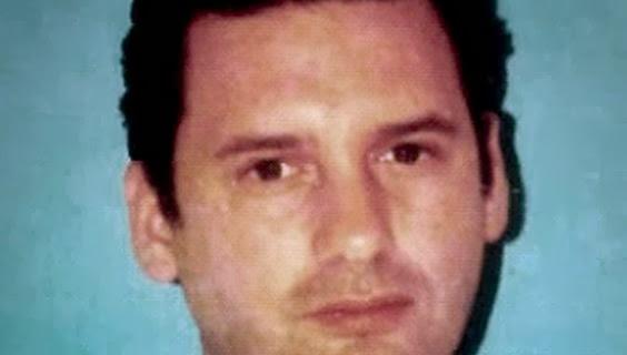IL SITO DI EDDY DE FALCO, IL PIZZAIOLO SUICIDATOSI DOPO UN VERBALE DEL  MINISTERO DEL LAVORO