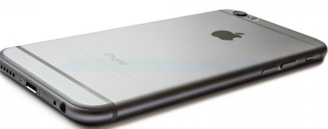 Review Spesifikasi dan Juga Harga iPhone 6