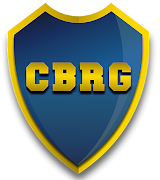 CLUB BOCA R.G.