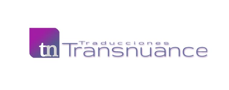 Transnuance Traducciones
