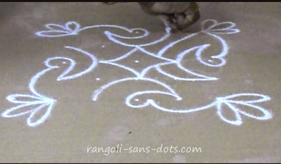 dotted-kolam-birds-3.jpg