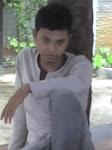 Muhamad Ansori