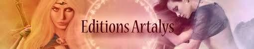 http://editions-artalys.com/