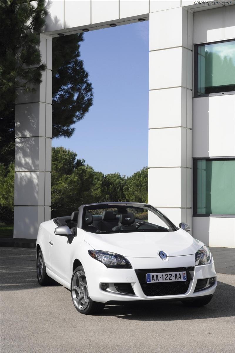 صور سيارة رينو ميجان كوبيه 2014 - اجمل خلفيات صور عربية رينو ميجان كوبيه 2014 - Renault Megane Coupe Photos Renault-Megane-Coupe-2011-20.jpg
