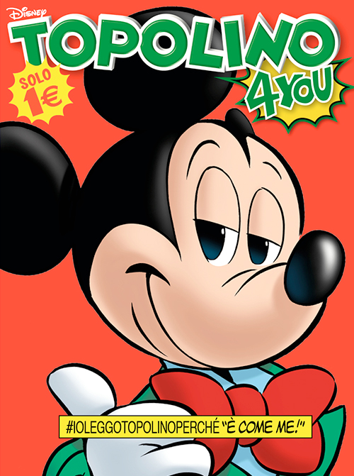 3110-topoteam-topolino4you1.jpg (500×671)