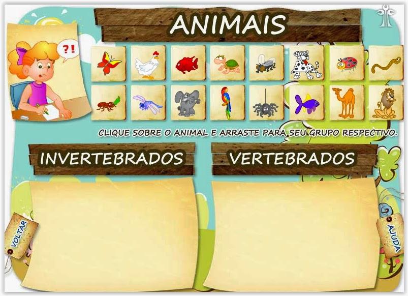 http://static.educacaoadventista.org.br/portal/multimidias/188/luiza_animais_ini.swf